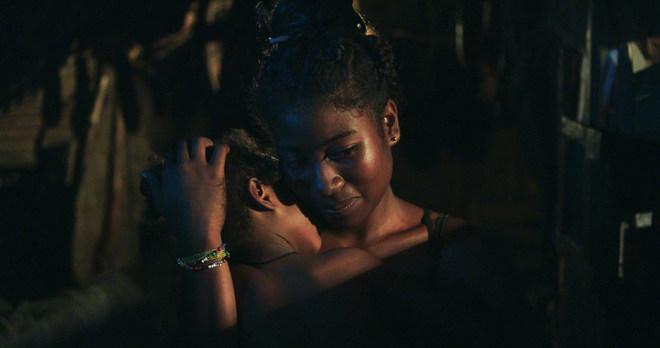 CINÉ RENCONTRE : HAINGOSOA + JACQUOT DE NANTES