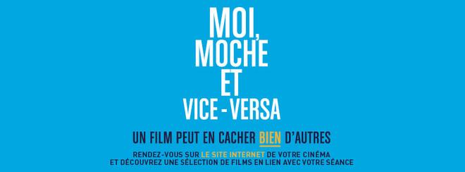 LA TOILE - Cinéma en ligne