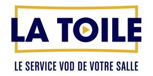 la toile logo